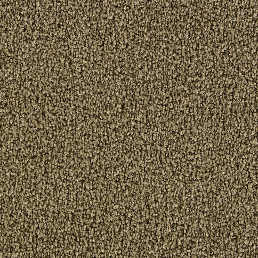Burghley II - Lentil  Carpet - Per Sq. Ft.