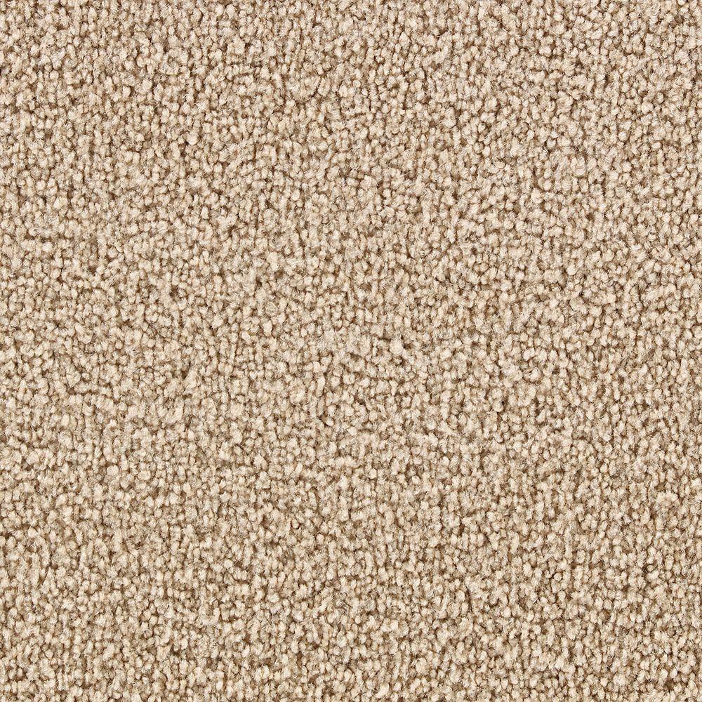 Burghley II - Natural Twine  Carpet - Per Sq. Ft.