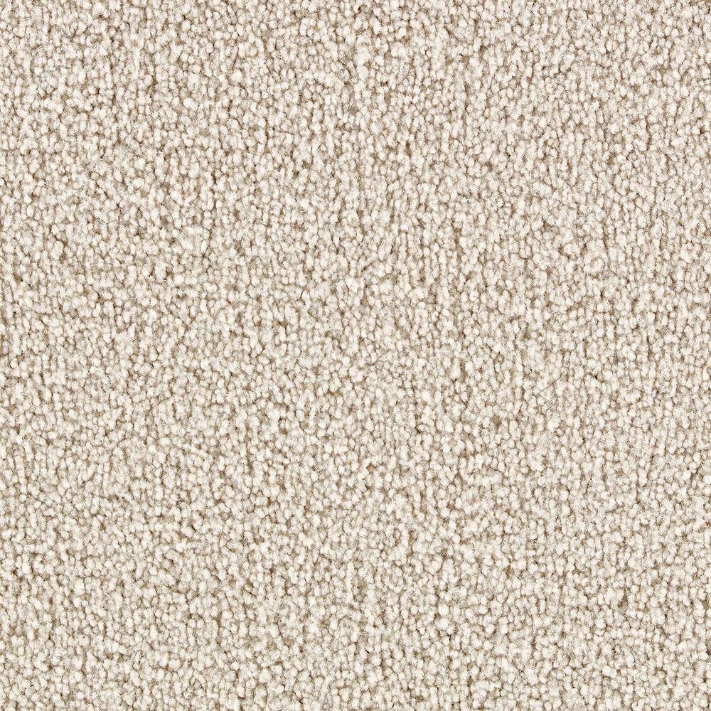 Burghley II - Sharkey Gray  Carpet - Per Sq. Ft.