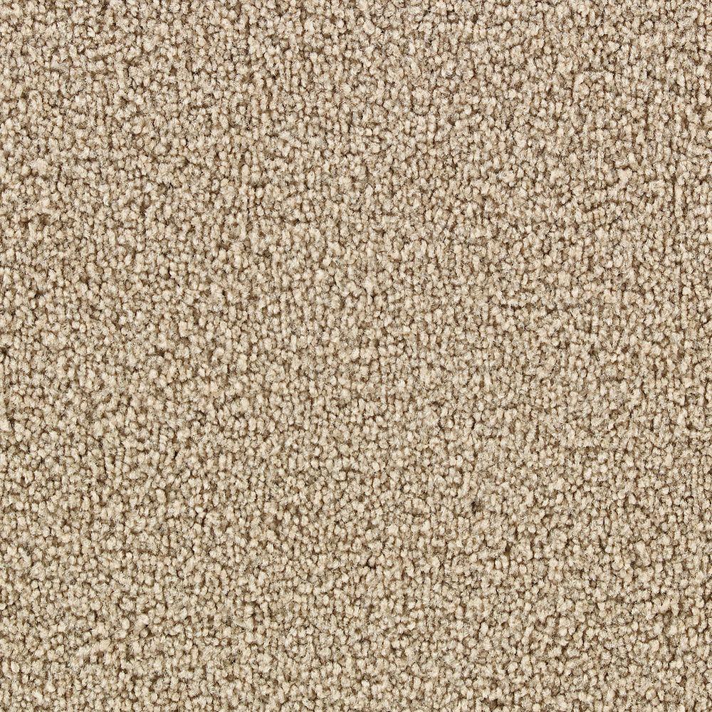 Burghley II - Spud  Carpet - Per Sq. Ft.