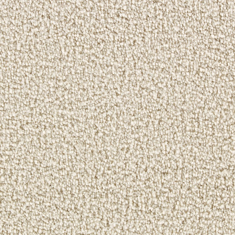 Burghley lI - Sandpiper  Carpet - Per Sq. Ft.