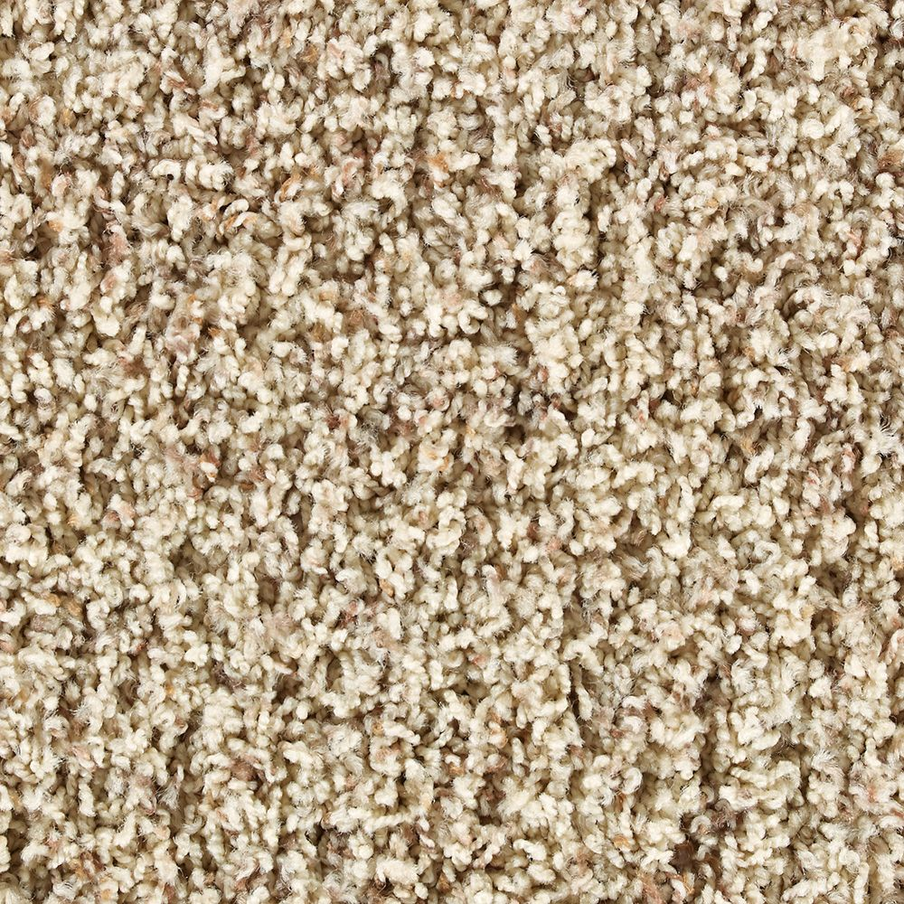How much does berber carpet cost per square foot carpet for Wool berber carpet cost