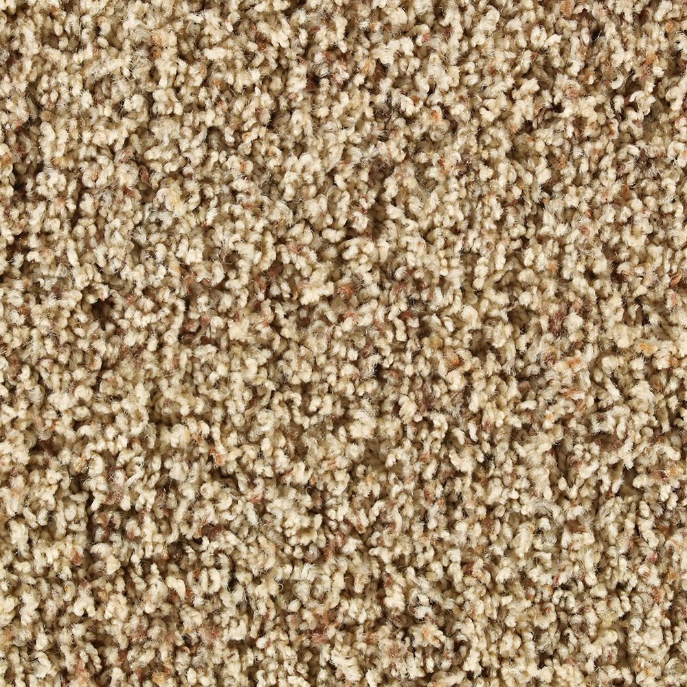 dumbarton b toasted marshmallow berber carpet per sq ft. Black Bedroom Furniture Sets. Home Design Ideas