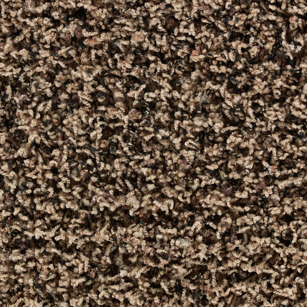 Dumbarton (T) Wild Turkey Tweed Carpet - Per Sq. Ft.