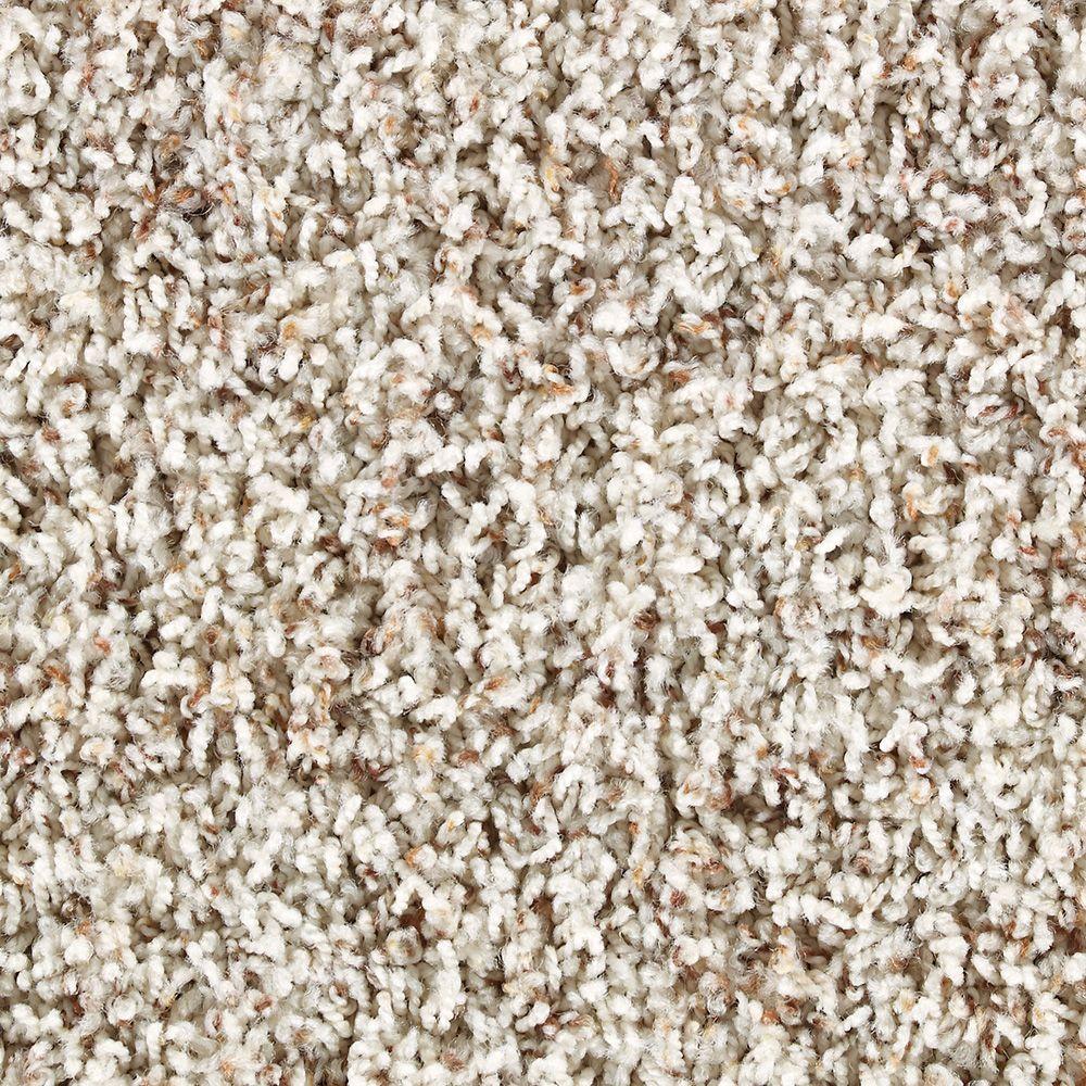 Greystone (T) Gull Tweed Carpet - Per Sq. Ft.