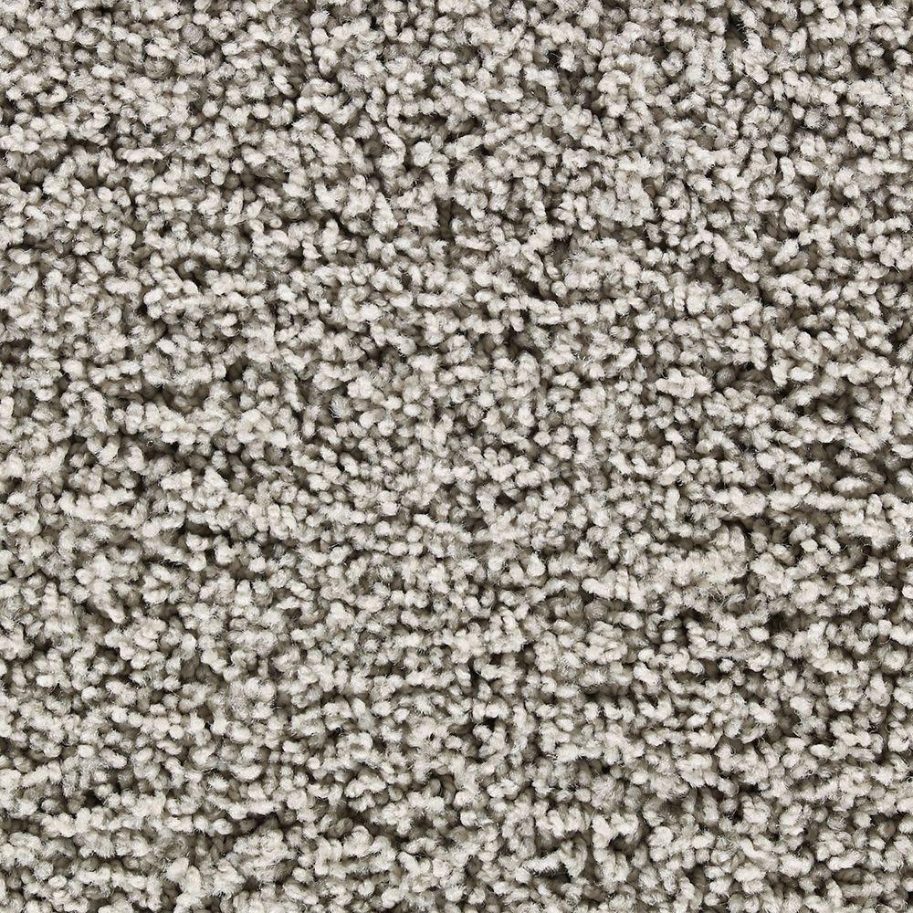 Greytsone (S) Driftwood Gray  Carpet - Per Sq. Ft.
