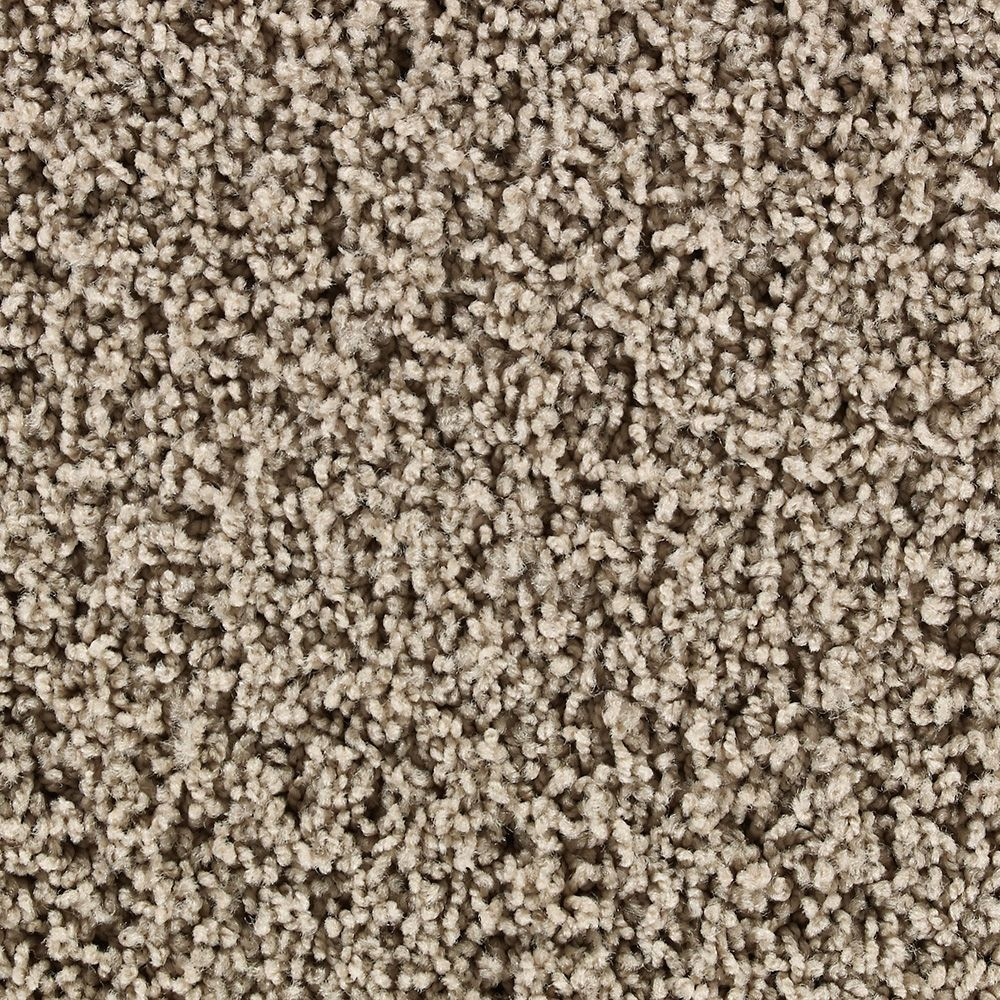 Greytsone (S) Gray Squirrel Carpet - Per Sq. Ft.