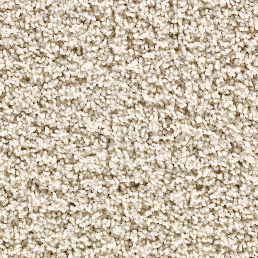 Greytsone (S) Gull  Carpet - Per Sq. Ft.
