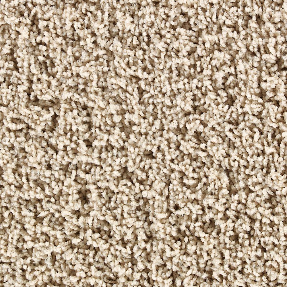 La Paz (S) Bone Folder  Carpet - Per Sq. Ft.