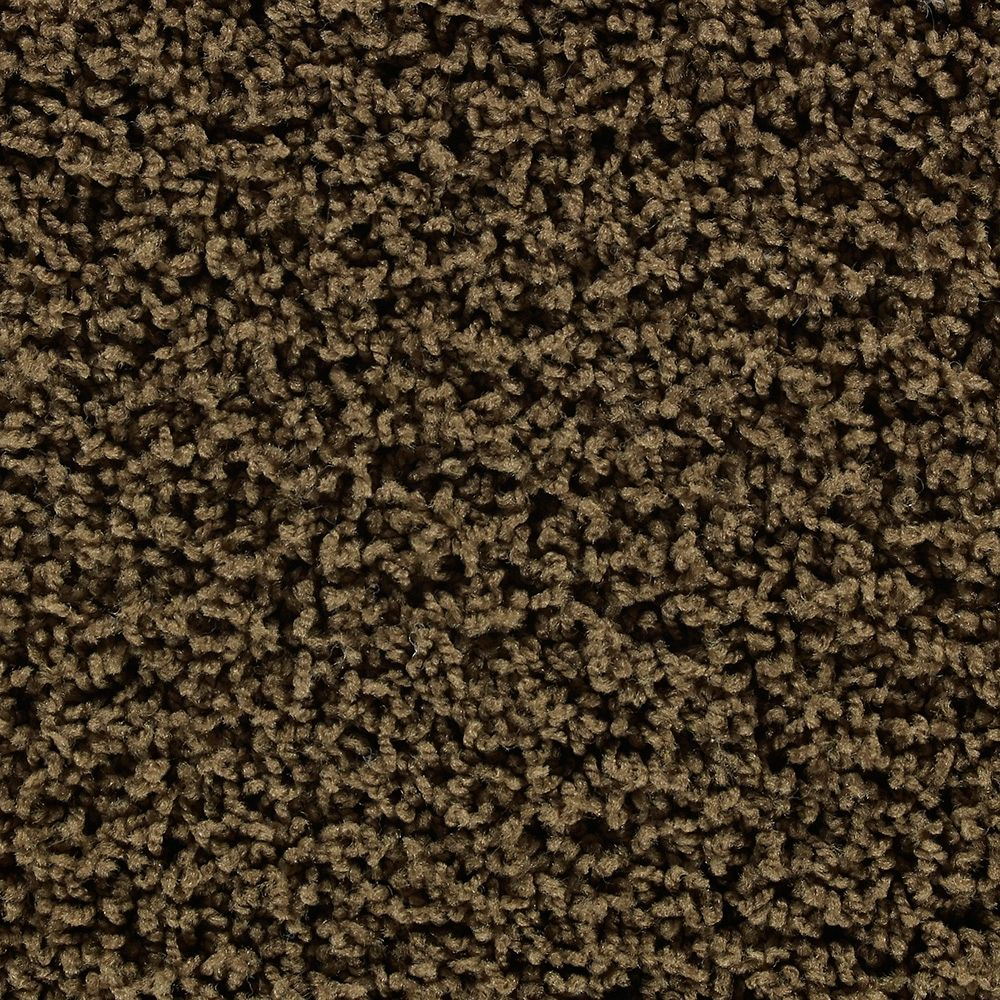 La Paz (S) Feather Duster  Carpet - Per Sq. Ft.