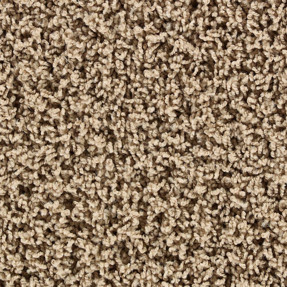 La Paz (S) Flagstone  Carpet - Per Sq. Ft.
