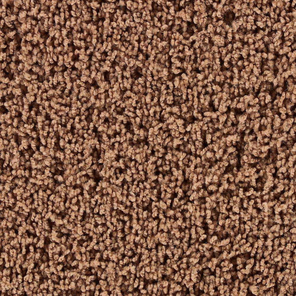 La Paz (S)-Graine de cumin-tapis  - Par pi2