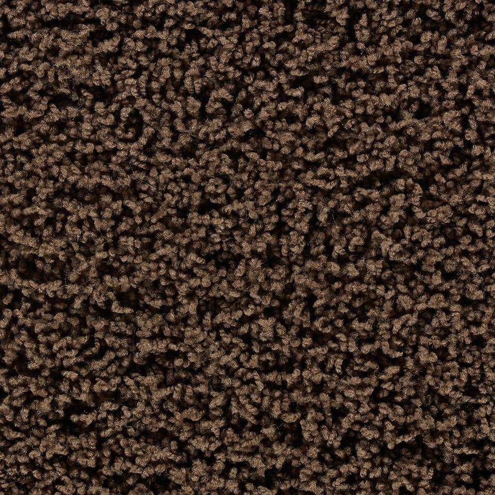 La Paz (S) Brook Trout Carpet - Per Sq. Ft.
