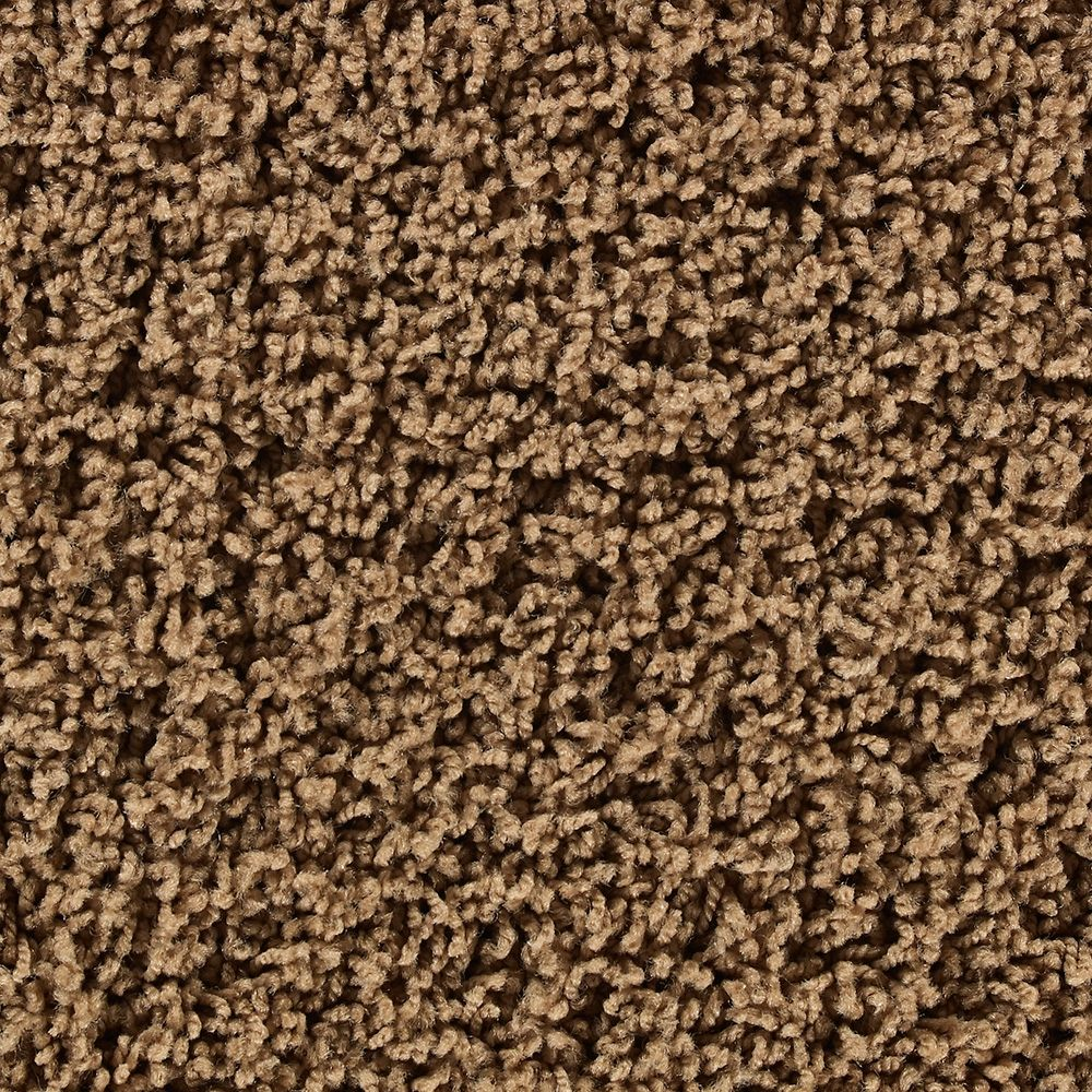 La Paz (S) Spud  Carpet - Per Sq. Ft.