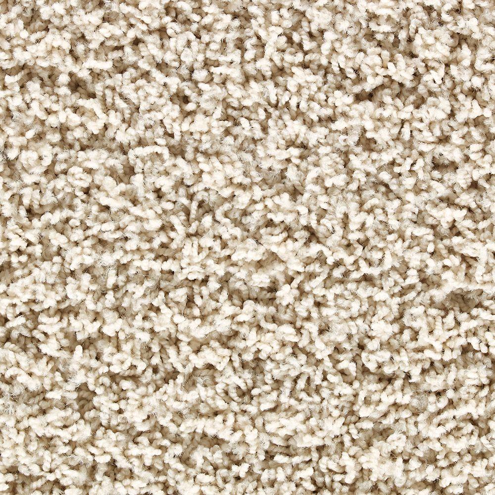 Martha stewart living chequers sisal carpet per sq ft for Sisal carpet home depot
