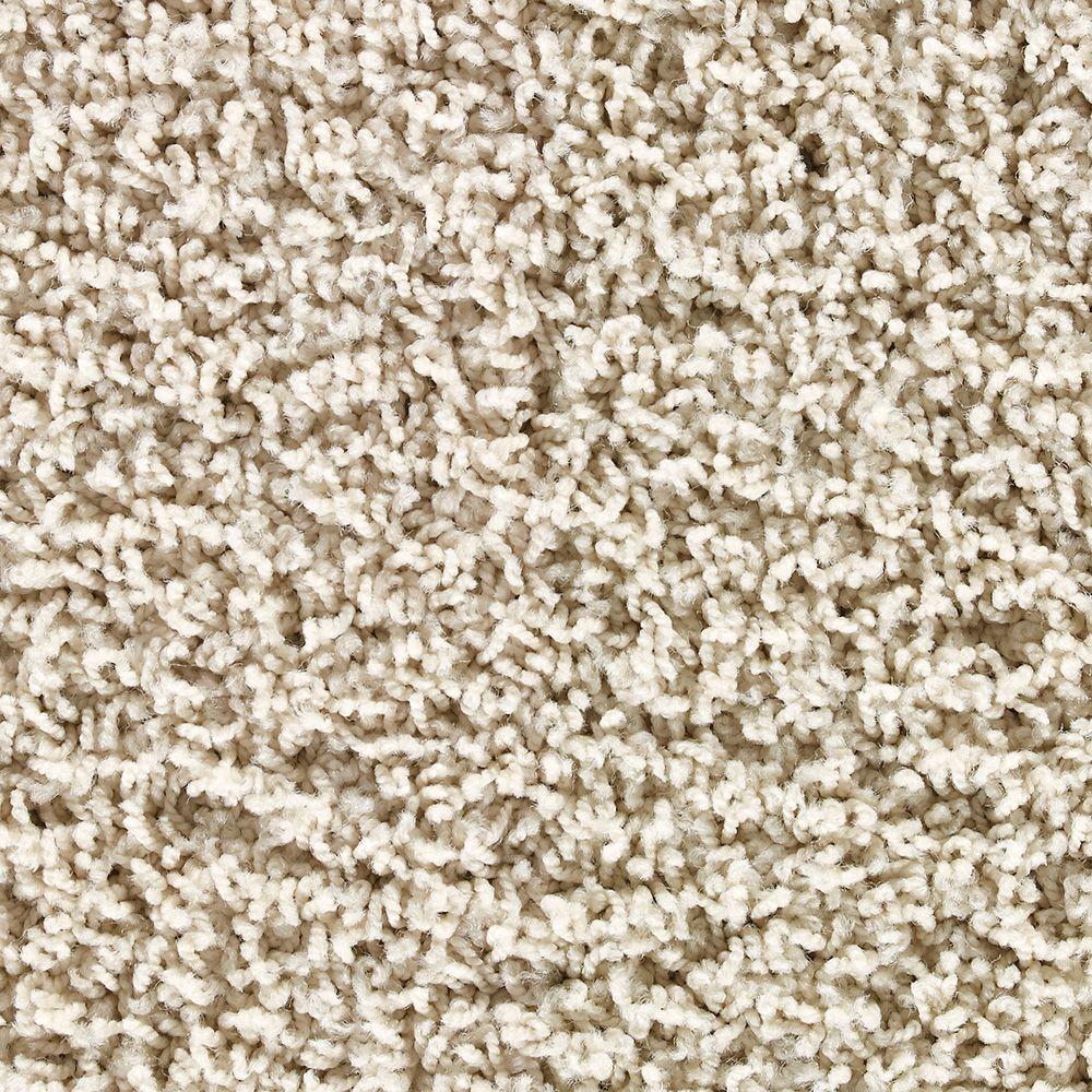 Chatsworth (S) Hickory  Carpet - Per Sq. Ft.
