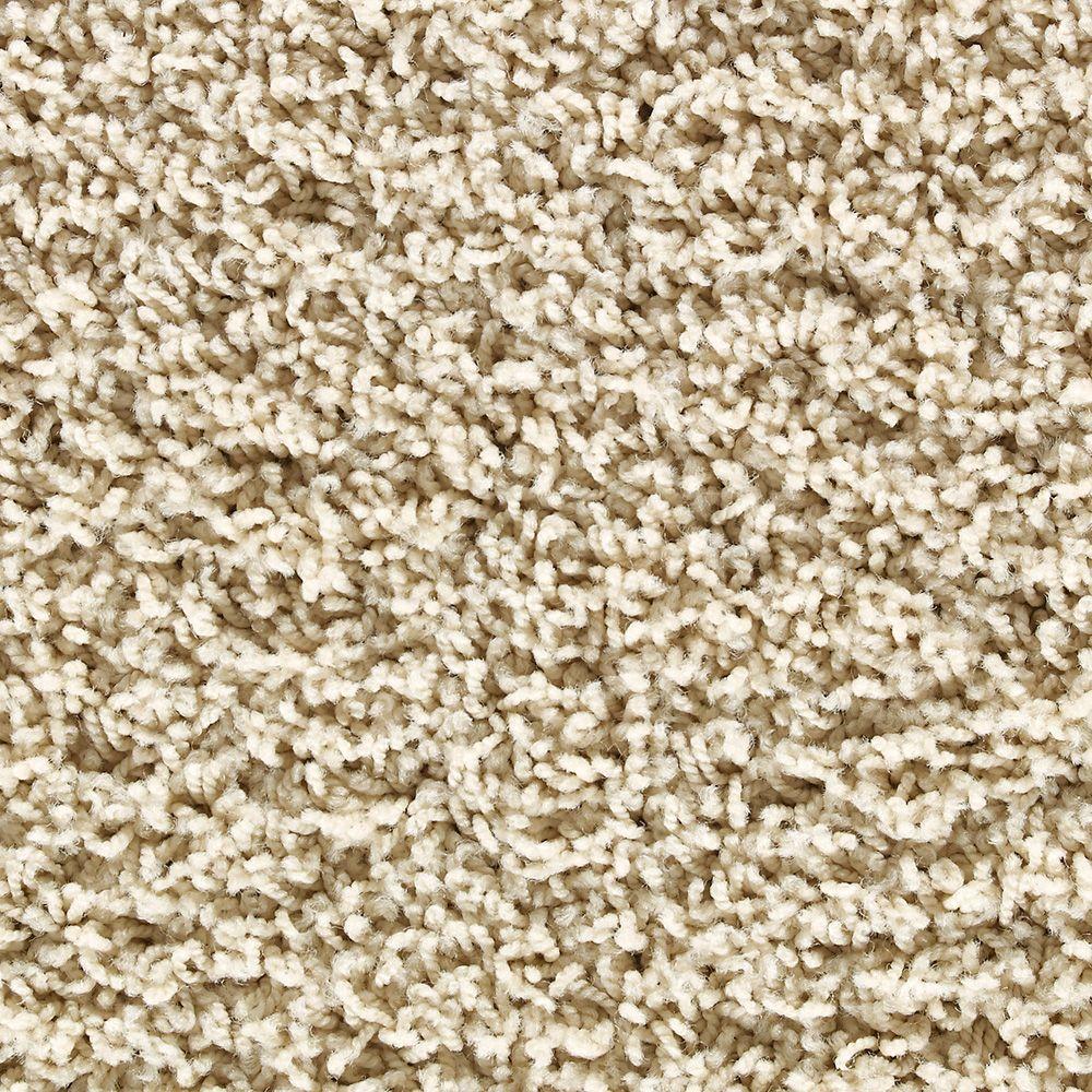 Martha stewart carpet sisal carpet vidalondon for Sisal carpet home depot