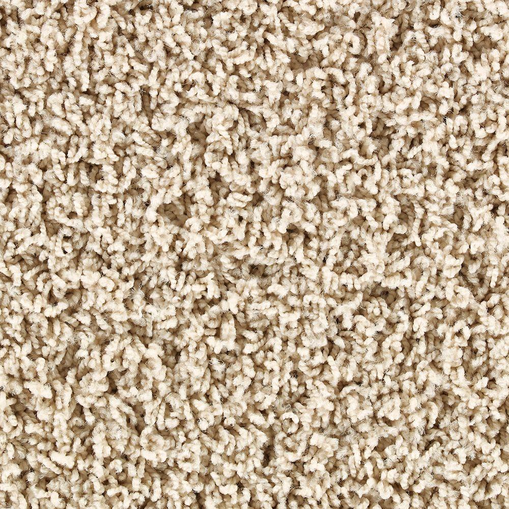 Chatsworth (S) Cappuccino  Carpet - Per Sq. Ft.