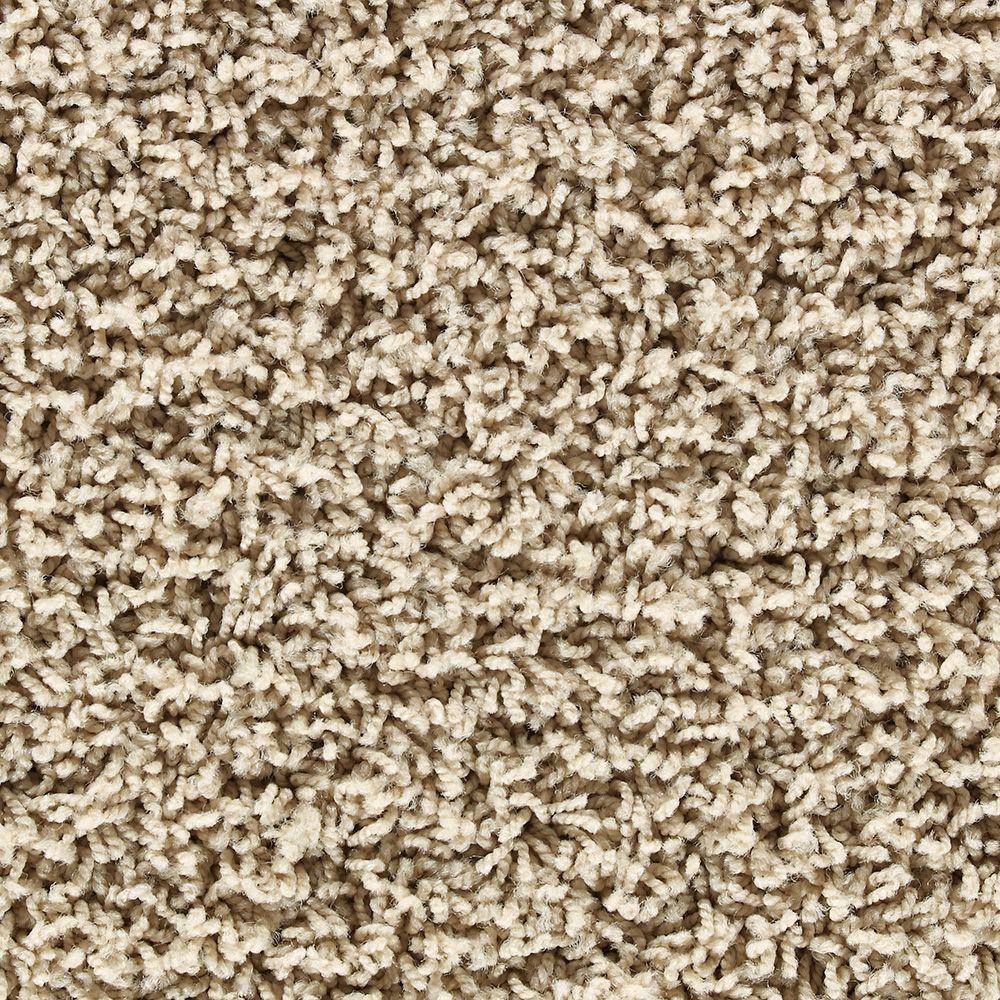 Chatsworth (S) Tobacco Leaf  Carpet - Per Sq. Ft.