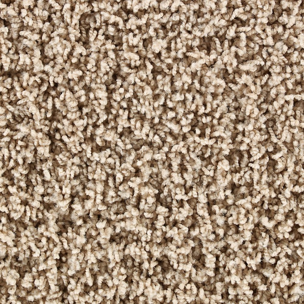 Chatsworth (S) Natural Twine  Carpet - Per Sq. Ft.