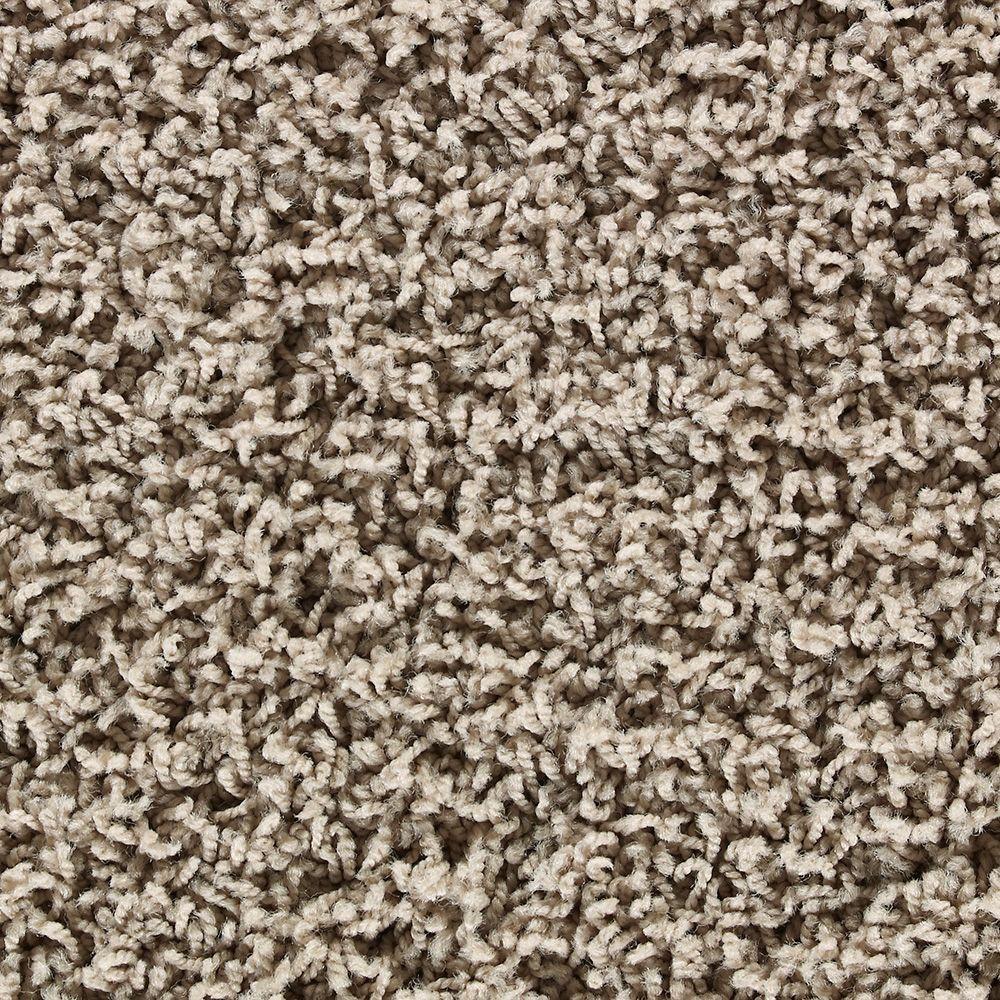 Chatsworth (S) Gray Squirrel Carpet - Per Sq. Ft.