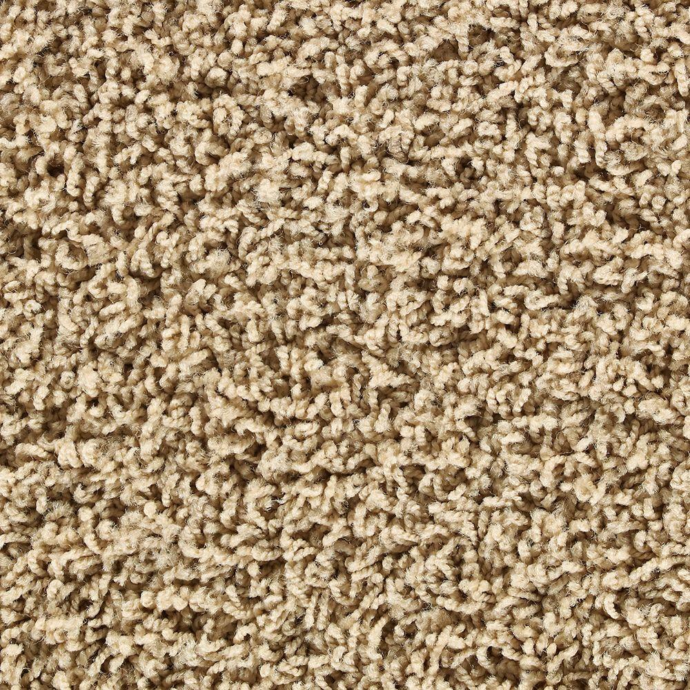 Chatsworth (S) Carton  Carpet - Per Sq. Ft.