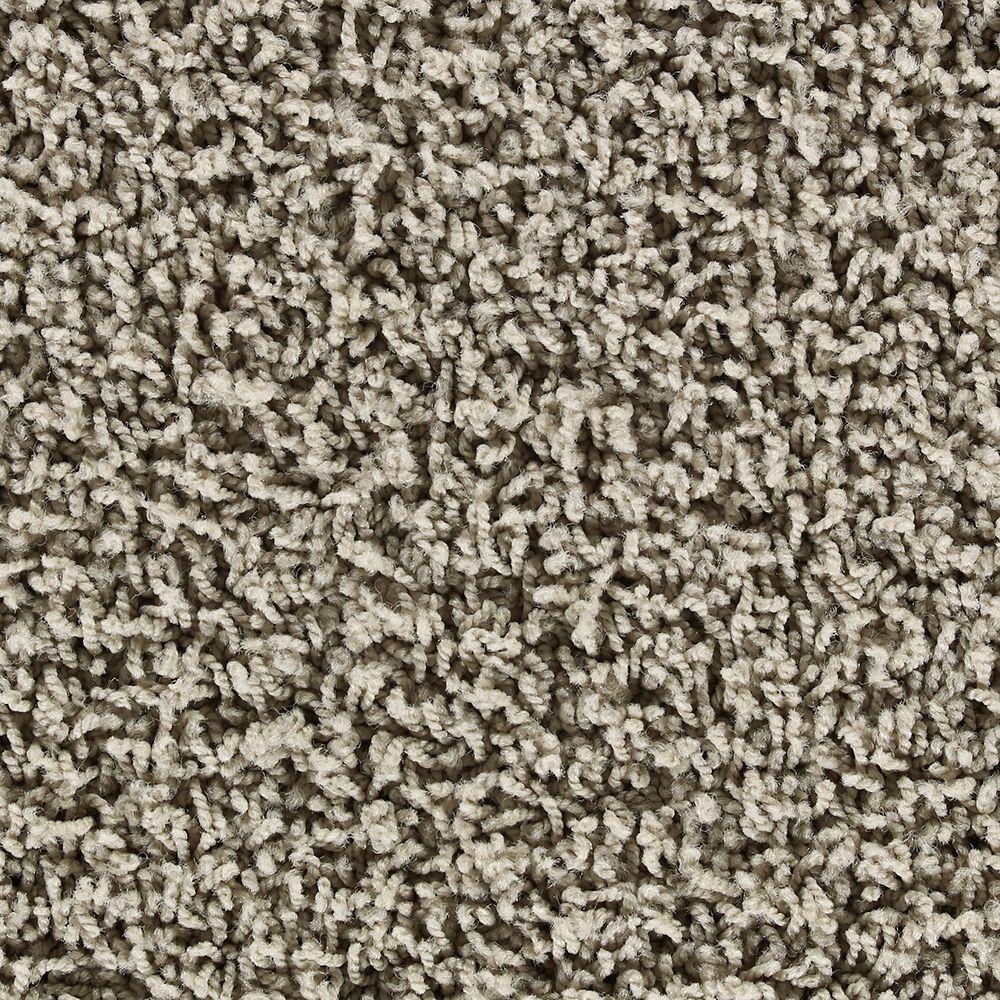 Chatsworth (S) Mourning Dove  Carpet - Per Sq. Ft.