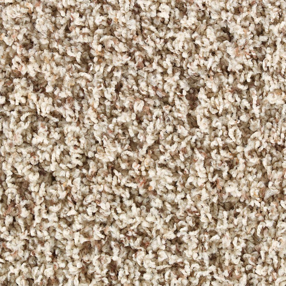 Chatsworth (T) File Cabinet Tweed Carpet - Per Sq. Ft.
