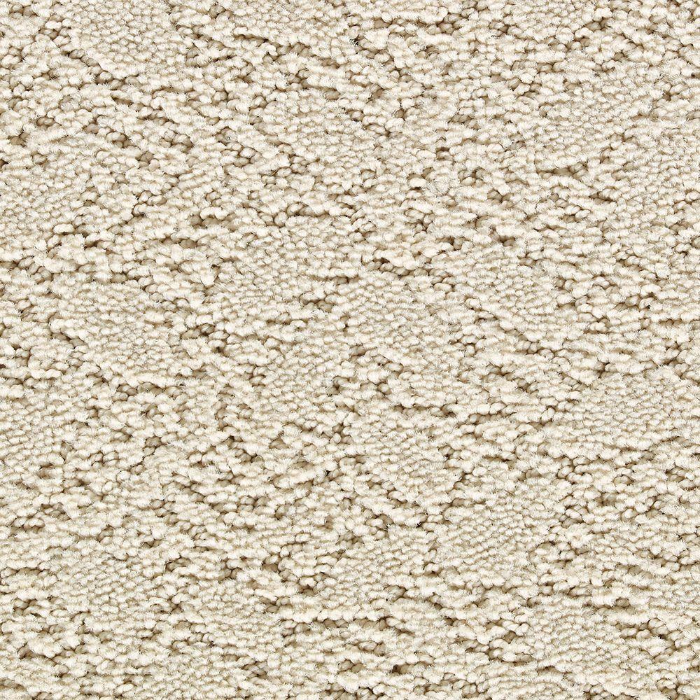 Hever Castle Sisal Carpet - Per Sq. Ft.