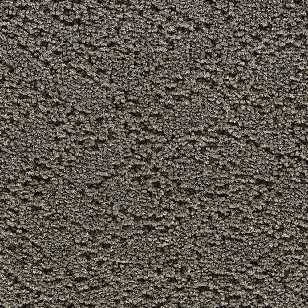 Hever Castle Thunderhead Carpet - Per Sq. Ft.