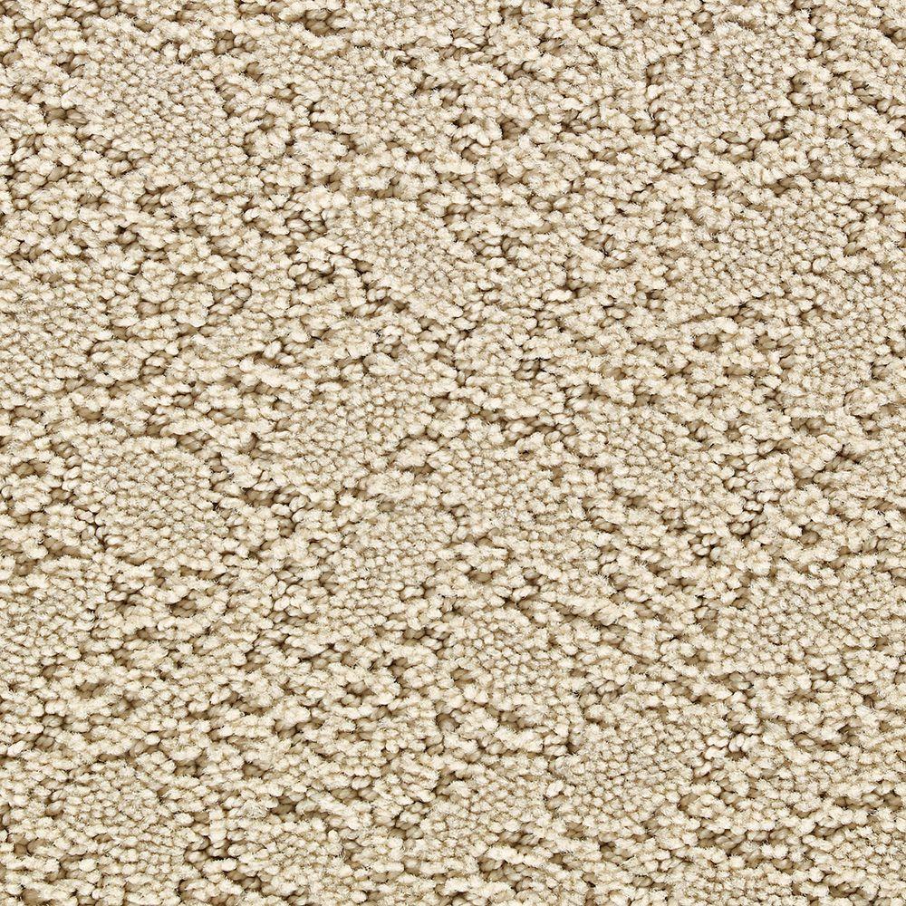 Hever Castle Potter's Clay Carpet - Per Sq. Ft.