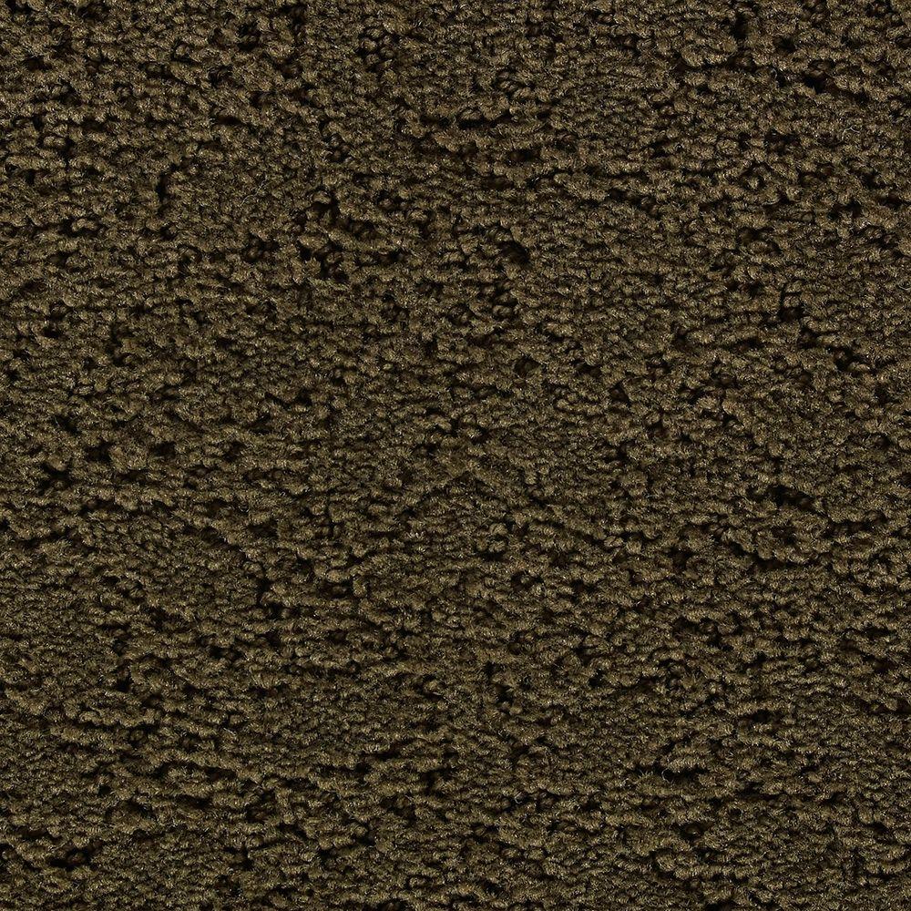Hever Castle Feather Duster Carpet - Per Sq. Ft.