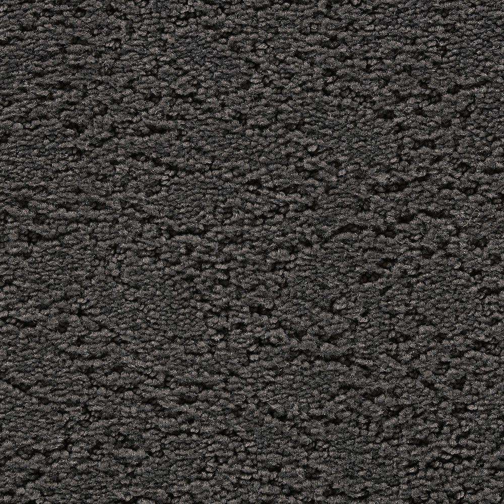 Hever Castle Magnetite Carpet - Per Sq. Ft.