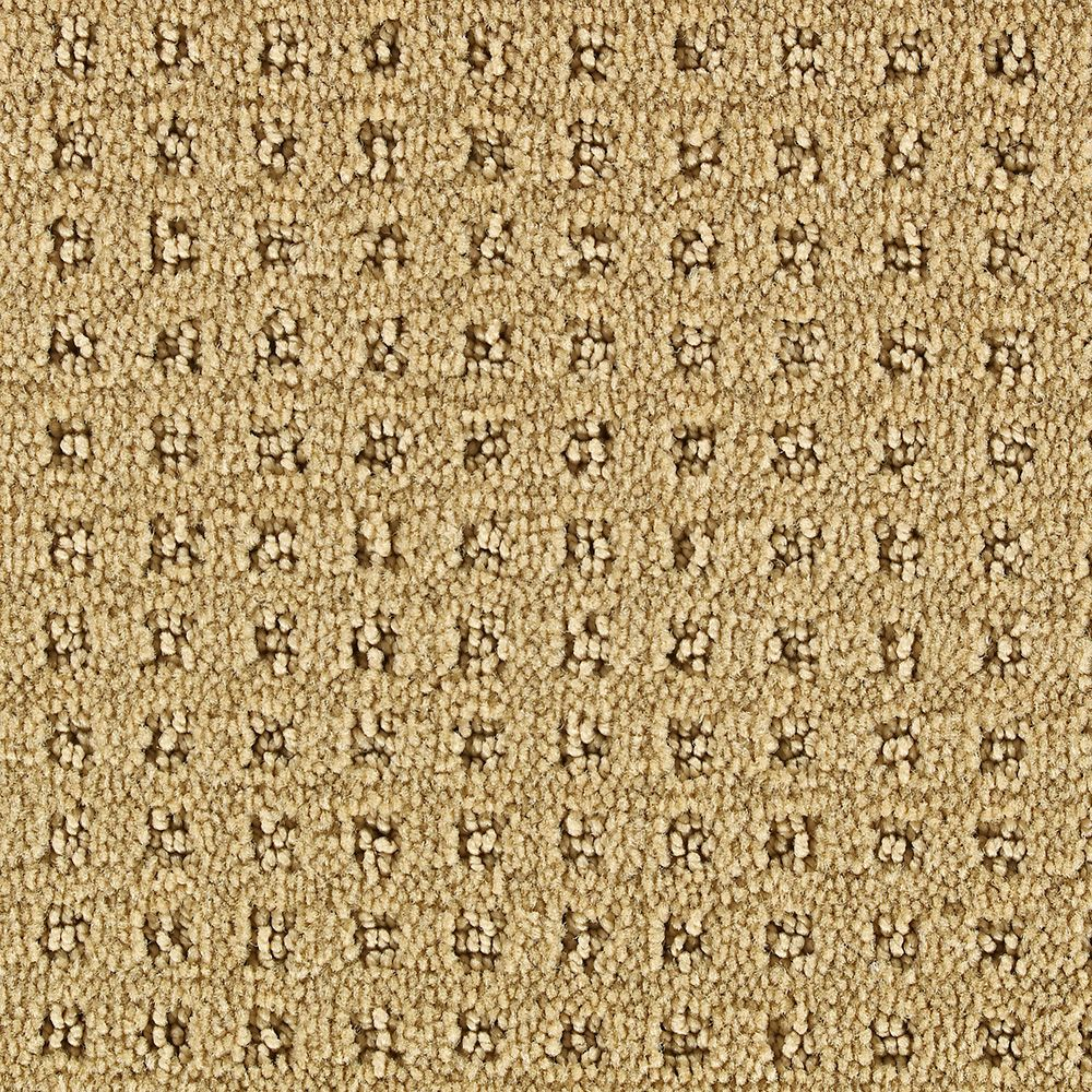Springwood - Carton  Carpet - Per Sq. Ft.