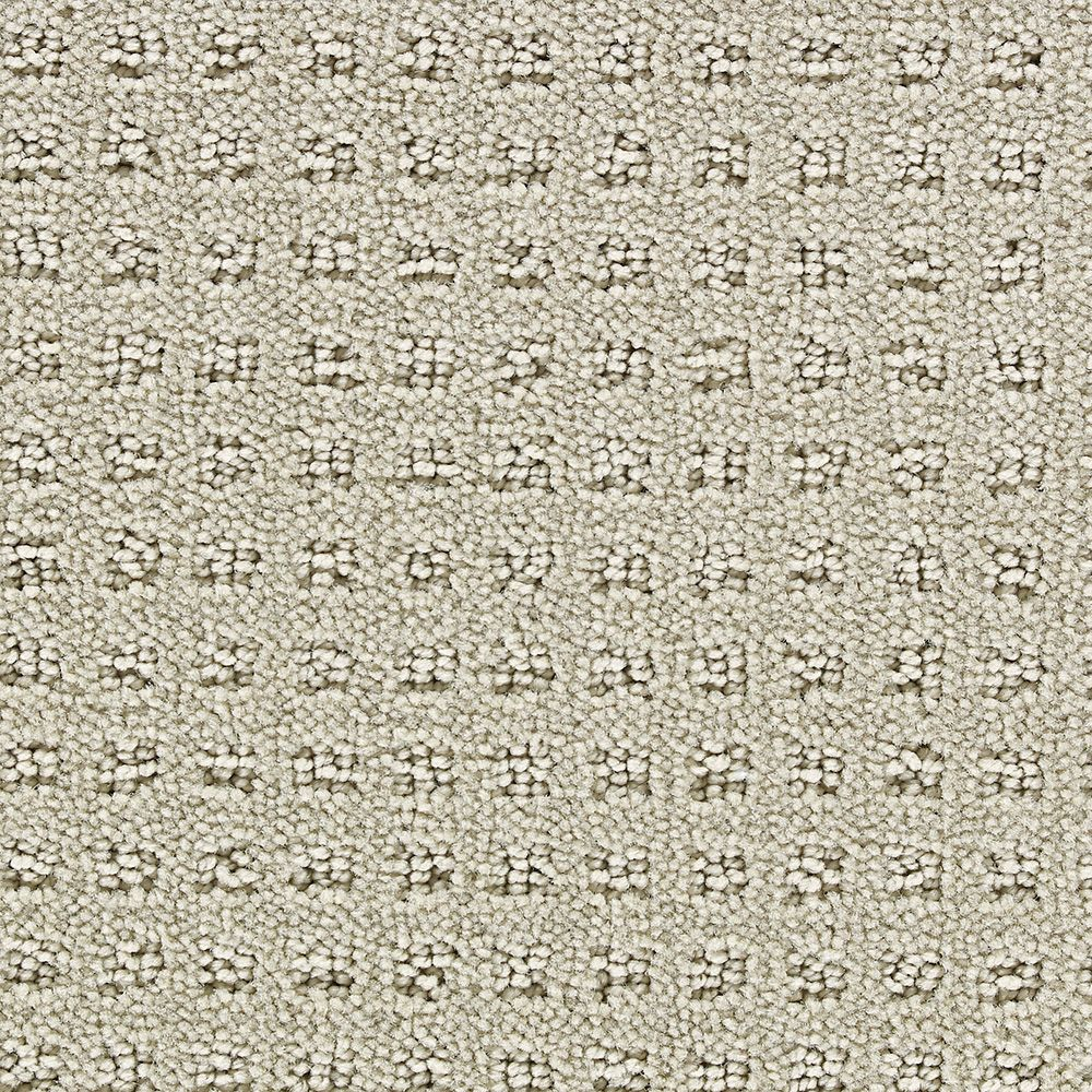 Springwood - Cityscape  Carpet - Per Sq. Ft.