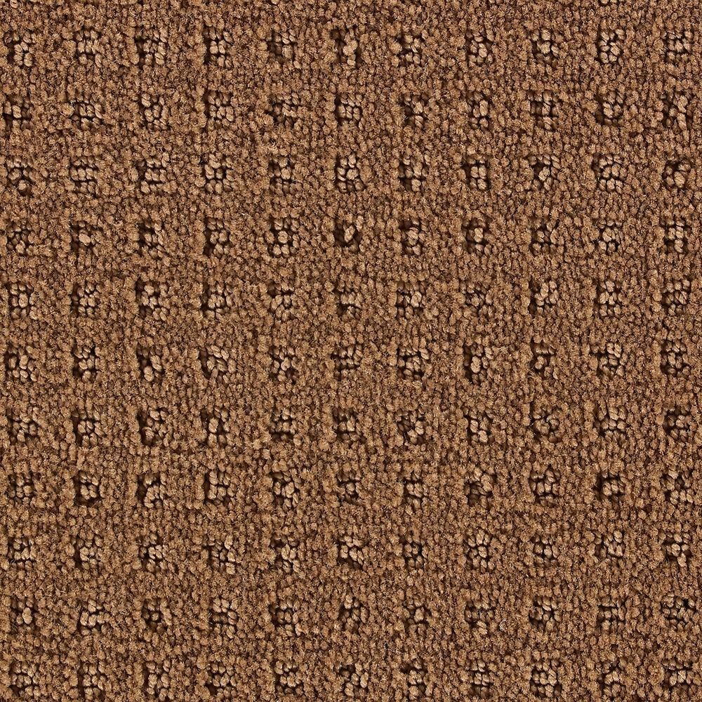 Springwood - Nutmeg  Carpet - Per Sq. Ft.