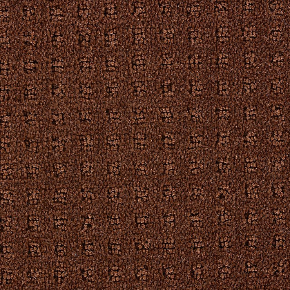 Springwood - Roan  Carpet - Per Sq. Ft.