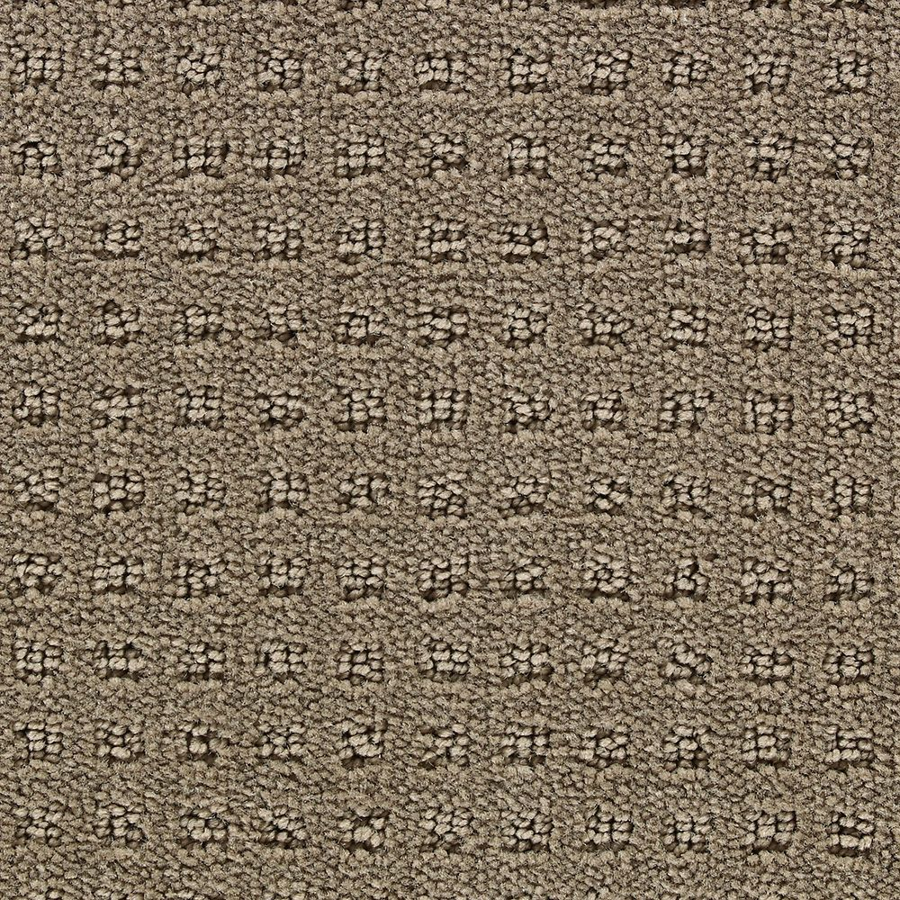 Springwood - Snail Shell  Carpet - Per Sq. Ft.