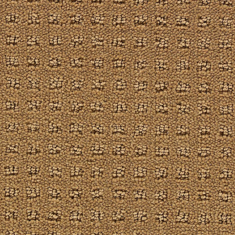 Springwood - Spud  Carpet - Per Sq. Ft.