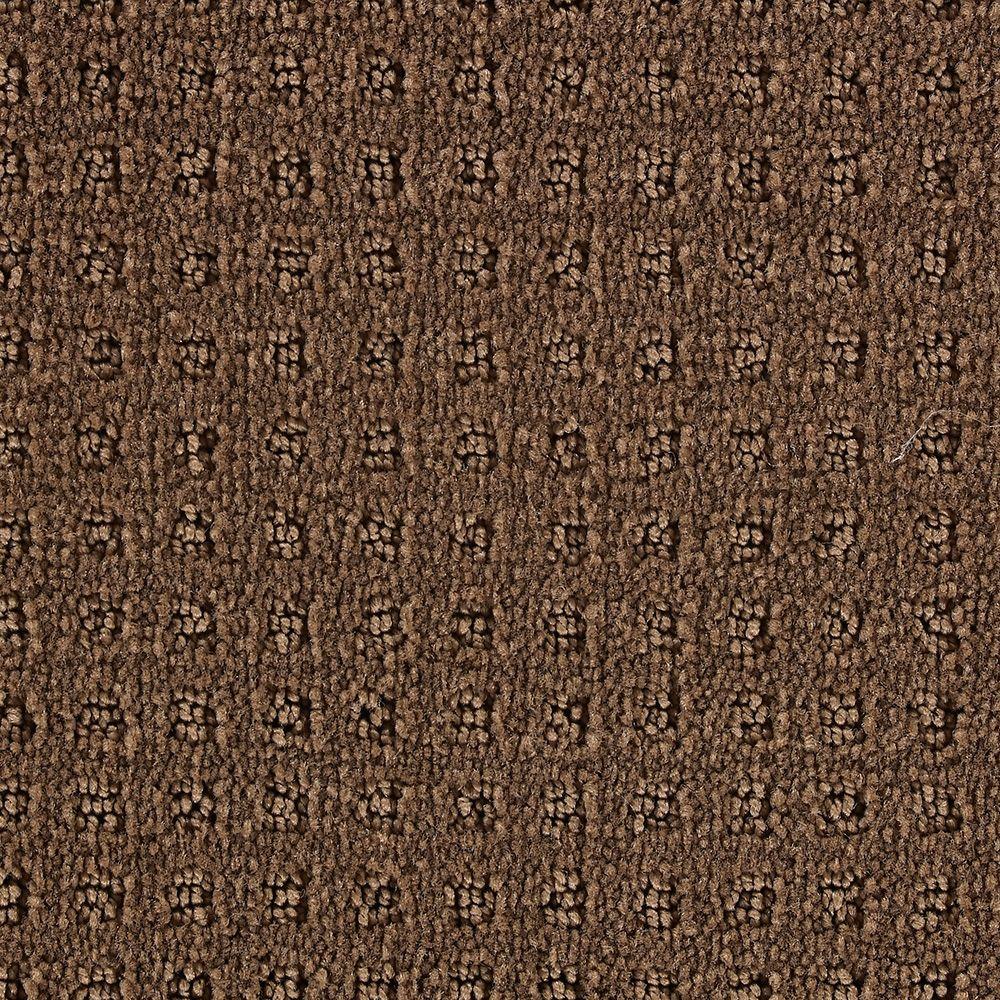 Springwood - Ganache  Carpet - Per Sq. Ft.