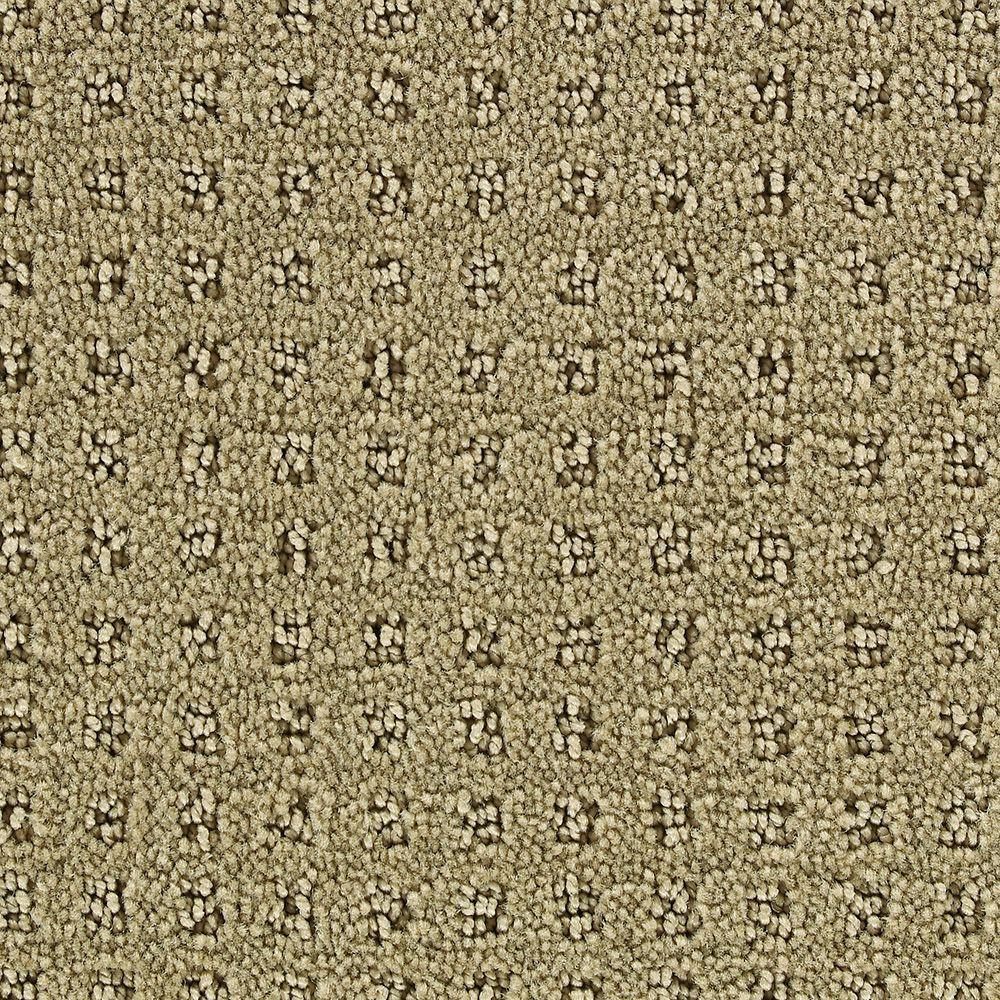 Springwood - Heath  Carpet - Per Sq. Ft.