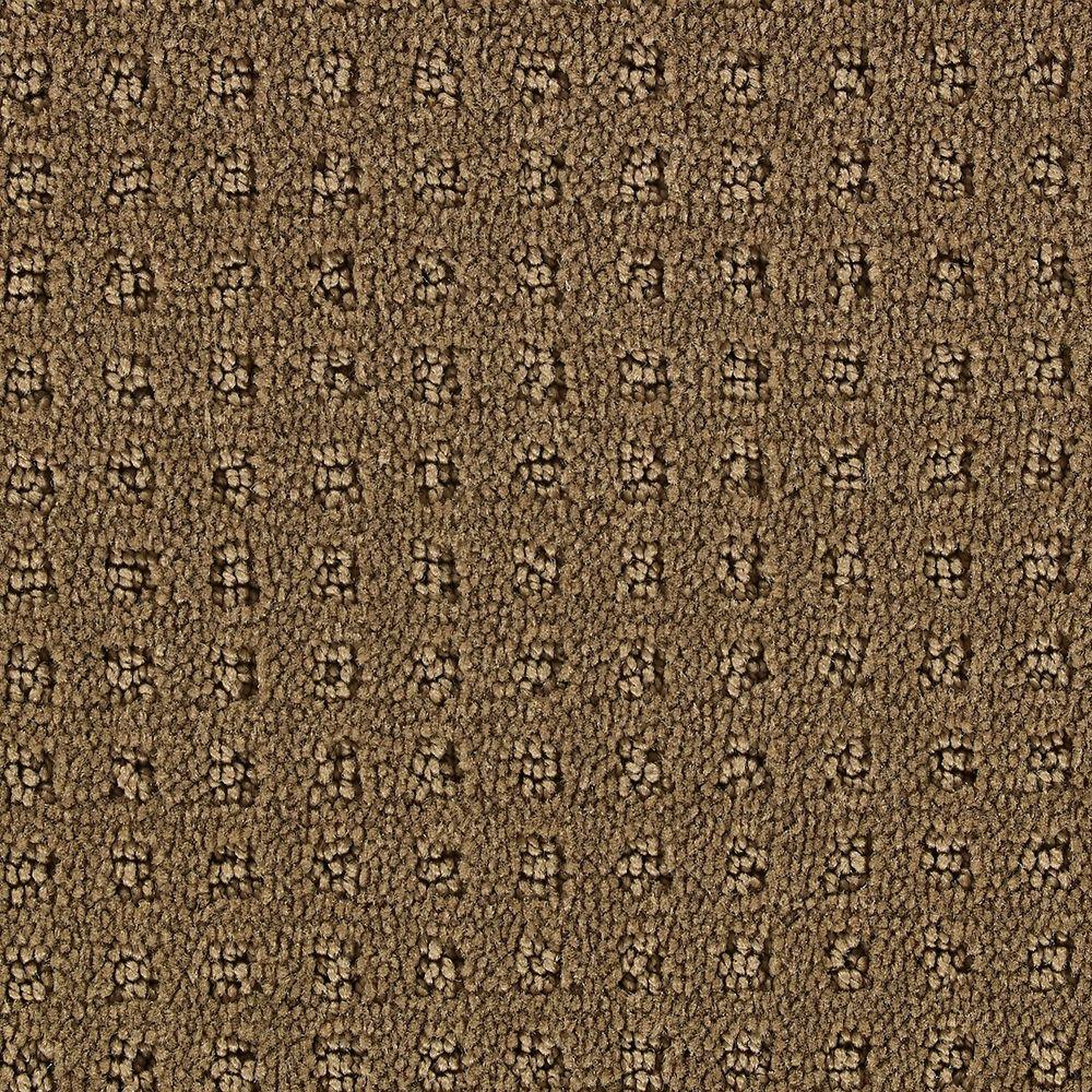 Springwood - Monk's Cloth  Carpet - Per Sq. Ft.