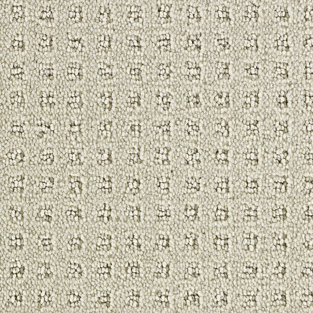 Springwood - Mourning Dove  Carpet - Per Sq. Ft.