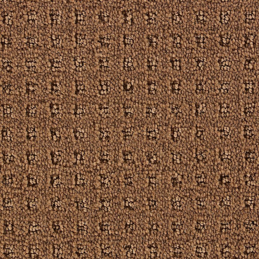 Springwood - Nutmeg  Carpet - Per Sq. Ft.