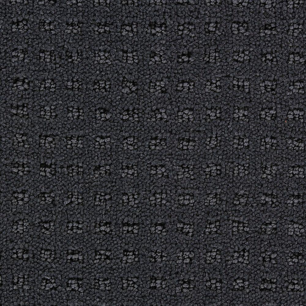 Springwood - Wrought Iron  Carpet - Per Sq. Ft.