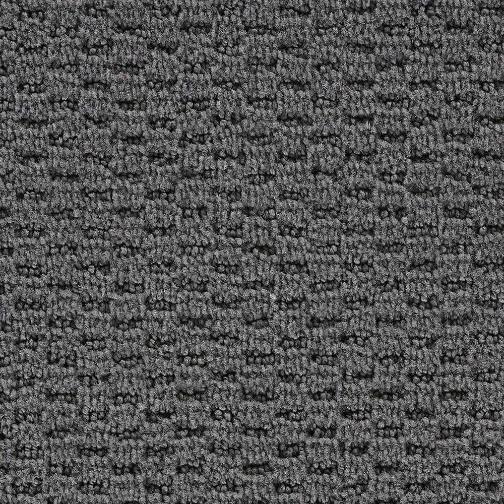 Sandringham Anvil  Carpet - Per Sq. Ft.