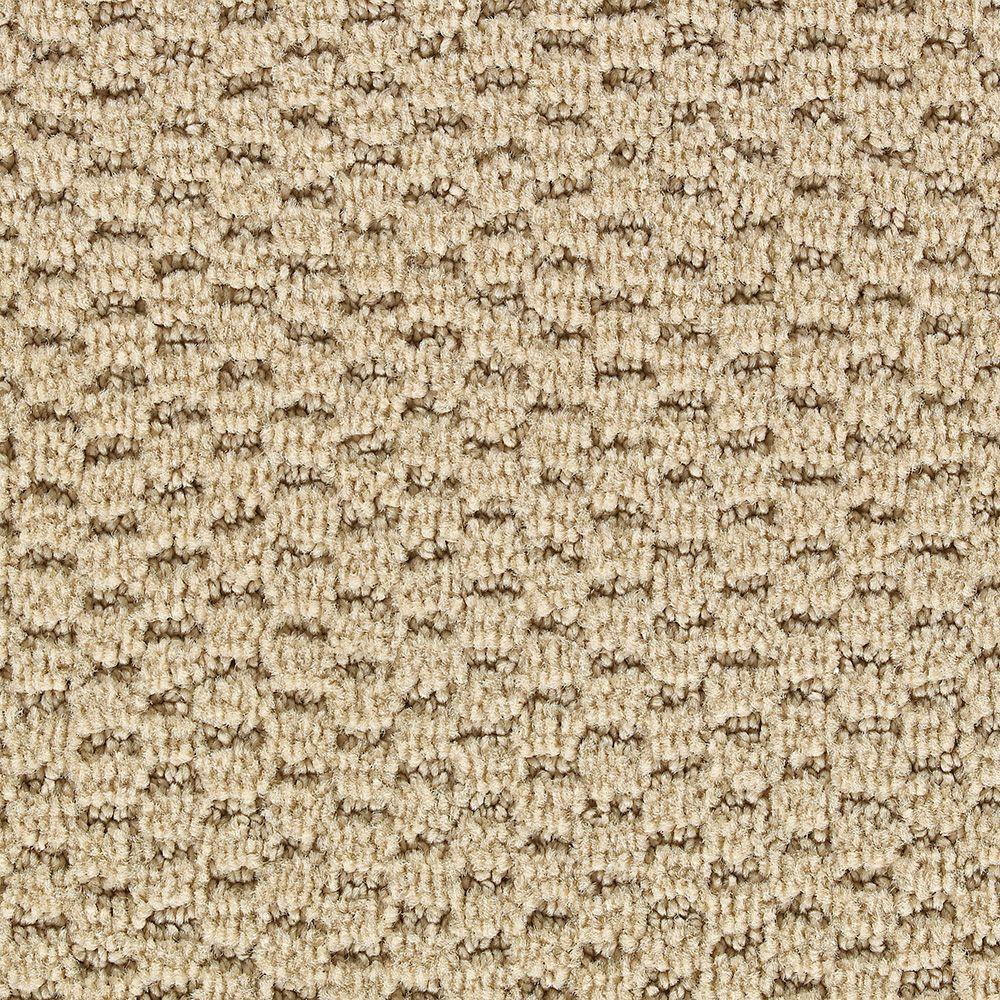Sandringham Brown Alpaca  Carpet - Per Sq. Ft.