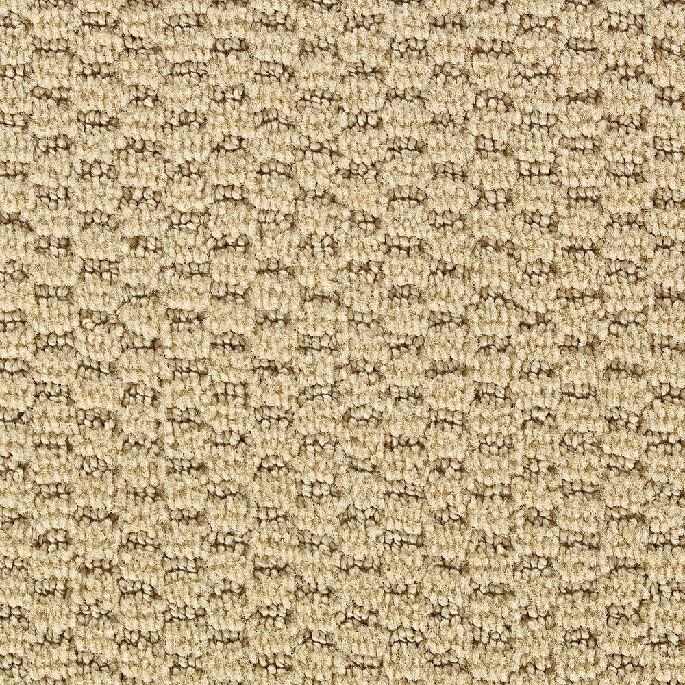 Sandringham Carton  Carpet - Per Sq. Ft.