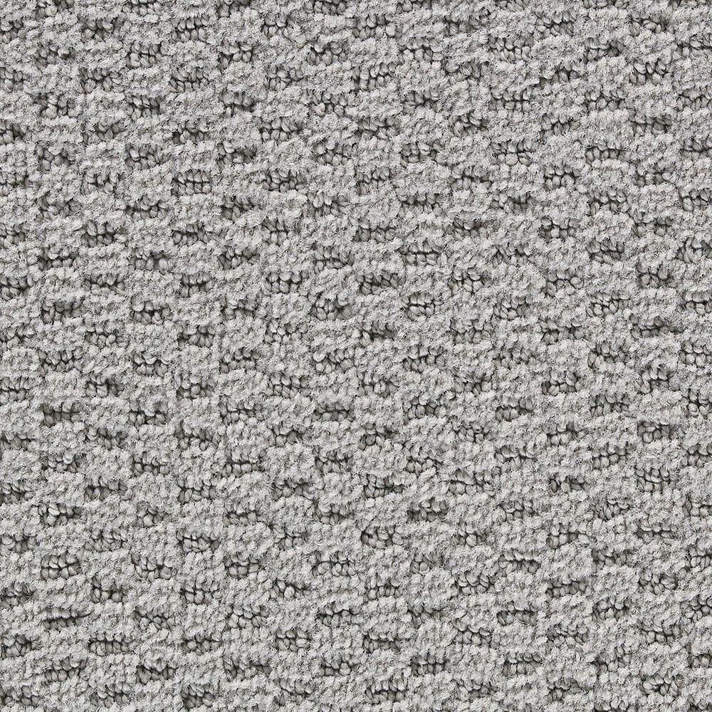 Sandringham Driftwood Gray  Carpet - Per Sq. Ft.
