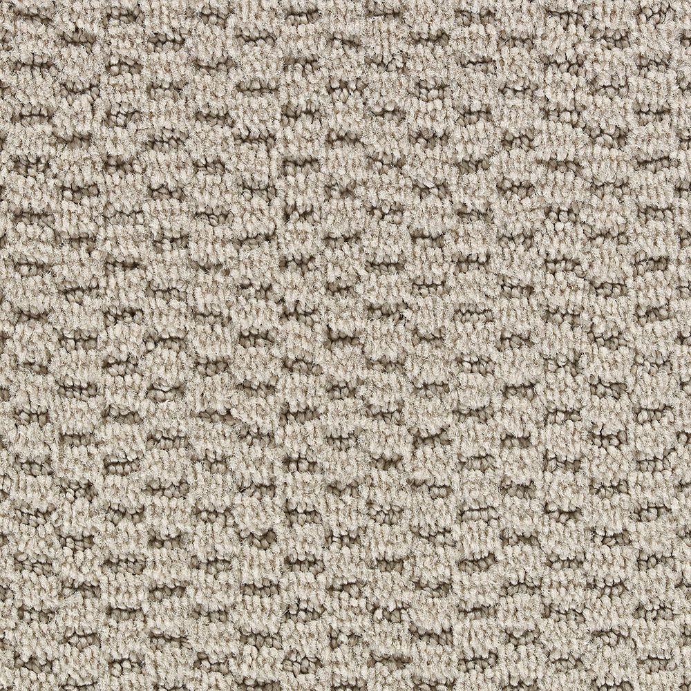 Sandringham Flagstone Carpet - Per Sq. Ft.